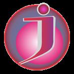 JAWAMEDIANEWS